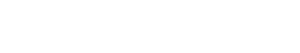 Logo Rousseau Auto Blanc