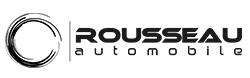 Rousseau Automobile