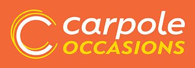 Logo-Carpole-Occasions