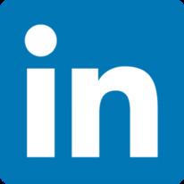 LinkedIn Rousseau Automobile